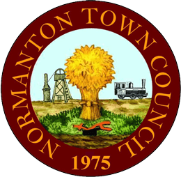 Normanton Town Council
